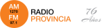 logo_radioprovincia
